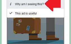 Hướng dẫn quản lý quảng cáo trên Facebook