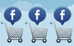 Không phải tất cả bán hàng trên mạng xã hội đều phải đăng ký