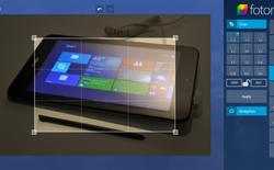9 ứng dụng hay cho người dùng Windows 8/8.1