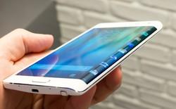 Galaxy Note 4 và Galaxy Note Edge: Chống nước hay không?