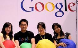 """Google sẽ thay đổi phương pháp tuyển dụng """"khó nhằn"""""""