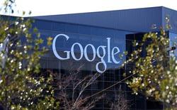 Google lần đầu góp vốn vào công ty giáo dục 'tỷ đô'
