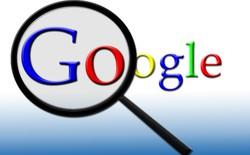 Google hiển thị thực đơn của nhà hàng trong kết quả tìm kiếm