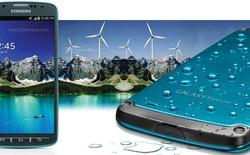 Lợi nhuận giảm, Samsung và những việc cần làm ngay