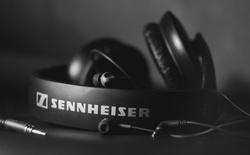 Nhìn lại lịch sử dòng tai nghe HD huyền thoại của Sennheiser