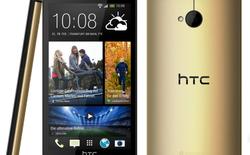 Giao diện HTC Sense 7 sẽ ra mắt sớm hơn dự kiến