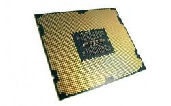 """""""Bom tấn"""" Haswell-E tám lõi của Intel sẽ bùng nổ vào đầu tháng 9 tới"""