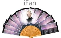 """[16/07]Thống kê: iFan vẫn """"chung tình"""" nhất; lộ diện nhiều smartphone HTC mới"""