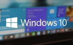 OneDrive trên Windows 10 sẽ là chìa khóa mở ra tương lai cho laptop giá rẻ?