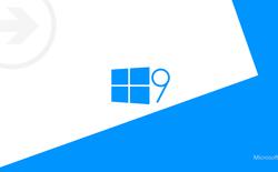 Lộ diện loạt video về thao tác trên Windows 9