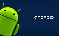Xây dựng ứng dụng Android dễ dàng hơn với công cụ mới