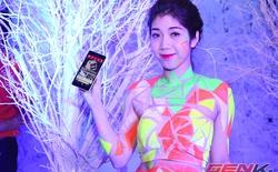Microsoft Lumia 535 chính thức ra mắt tại Việt Nam, giá 3,5 triệu đồng