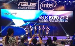 Asus đặt kỳ vọng 10% thị phần smartphone VN với 2 mẫu ZenFone mới