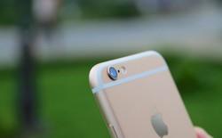 Q4/2014: Apple đạt doanh thu cao do nhu cầu iPhone 6 tăng cao đến choáng váng