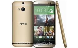 HTC One giảm giá mạnh chào đón All New HTC One ra mắt