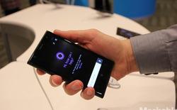Người dùng Việt chưa thể sử dụng Cortana trên Windows Phone 8.1