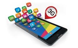 AOC giới thiệu máy tính bảng 7'' 3G