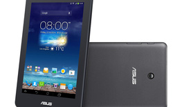 Sự phổ biến của tablet 7 inch ở Việt Nam