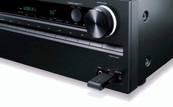 5 thiết bị đáng lựa chọn cho nhu cầu thưởng thức âm nhạc không dây