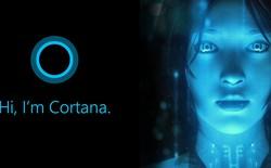 Trợ lí ảo Cortana tăng tầm ảnh hưởng lên tín đồ Windows Phone 8.1