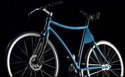 Samsung tính chuyện sản xuất xe đạp thông minh?
