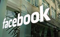 """Facebook """"vi hành"""" tới châu Phi để cải thiện ứng dụng Facebook cho Android"""
