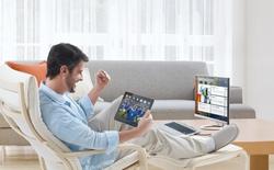 Những lý do khiến tablet bán chạy mùa World Cup?