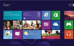 Windows 9 có thể sẽ miễn phí cho người dùng Windows 8 và Windows 7
