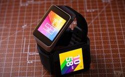Android Wear: hữu ích nhưng không ít phiền toái