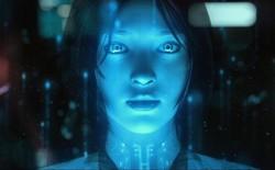 Liệu Cortana có trở thành mối nguy hiểm tiềm tàng?