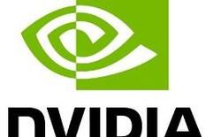 Q2/2015: NVIDIA ghi nhận một kỳ kinh doanh tốt, doanh thu tăng nhẹ