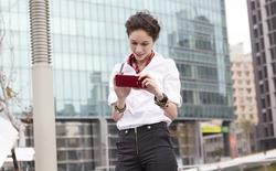 Asus nâng cấp Zenfone 6 tại Việt Nam