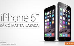 Điểm độc đáo của bộ đôi siêu phẩm iPhone 6 và iPhone 6 plus