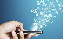 Các nhà cung cấp OTT trước cơn bão tin nhắn rác