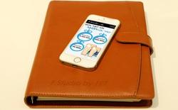 Hướng dẫn thay pin iPhone 5 chính hãng miễn phí