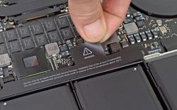 Lý giải tại sao không có nhiều cửa hàng sửa chữa Macbook tại Việt Nam