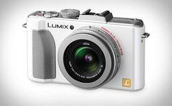 """Những chiếc máy ảnh """"rách nát"""" đáng mua trong tầm giá 5 triệu"""