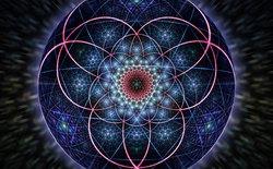Vật lý lượng tử ư... chỉ là chuyện nhỏ!