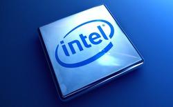 80% lượng CPU của Intel trên toàn cầu sẽ sản xuất tại Việt Nam