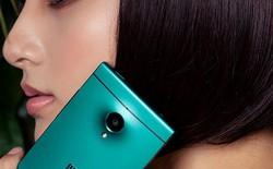 """5 chiếc điện thoại Android """"mini"""" tốt nhất năm 2014"""
