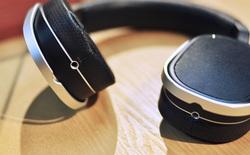 Đánh giá chi tiết Oppo PM1 & PM2 – Tai nghe siêu đắt tại Việt Nam