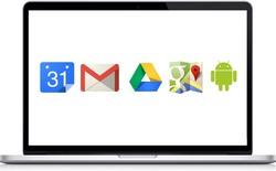 6 tính năng ẩn mạnh mẽ của Google Drive