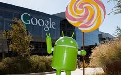 Galaxy S4 Google Play Edition được cập nhật Android 5.0