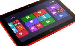 Xuất hiện hình ảnh đầu tiên của Lumia 2530 chạy Windows 10