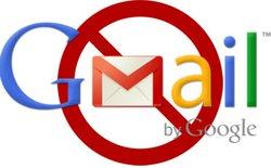 Lý do thuyết phục để UBND Hà Nội loại bỏ Gmail, Yahoo Mail