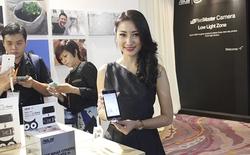 Tin chính thức: Asus Zenfone 5 chính hãng VN sẽ được nâng cấp lên 2GB RAM