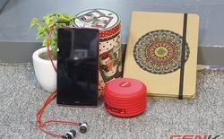 """Những bộ đôi thiết bị công nghệ hợp """"mốt"""" trong dịp lễ Giáng Sinh"""
