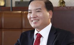 MobiFone bổ nhiệm Tổng giám đốc mới