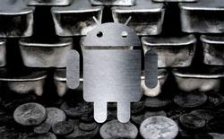 Google của năm 2014: Thành Bại song hành (Phần I)