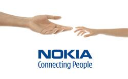 Microsoft giải tán Nokia X: Còn chút gì để nhớ?